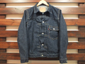 【送料無料】別注 506XX DENIM JACKET(1st MODEL) ONE WASH