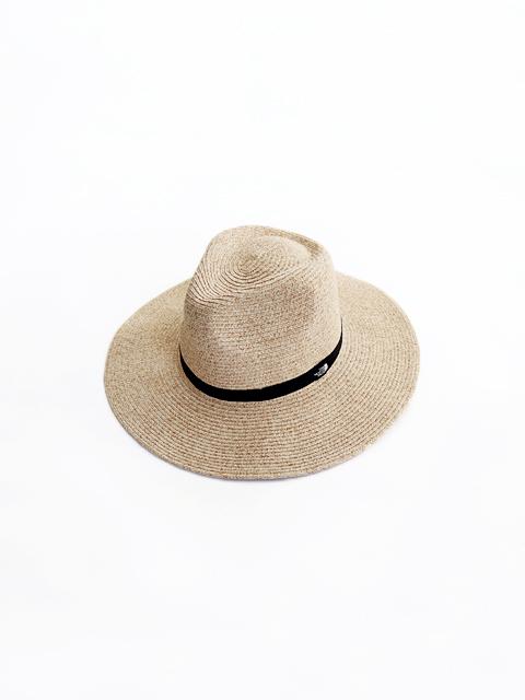 THE NORTH FACE (ザ ノースフェイス) Washable Braid Hat (ウォッシャブルブレイドハット)