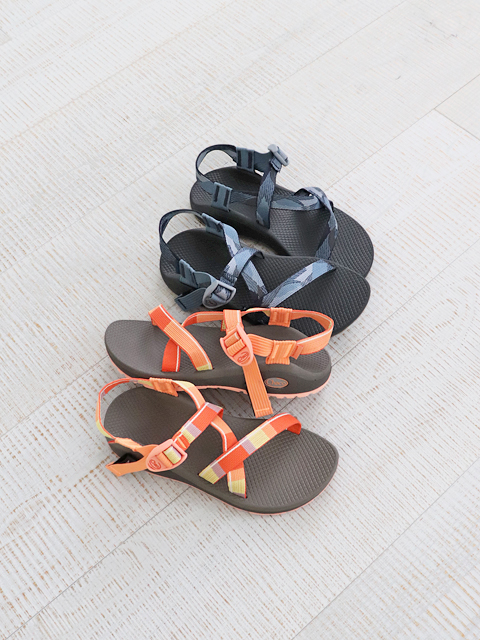 【20%OFF】Chaco (チャコ) Ws Z CLOUD