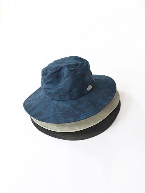 THE NORTH FACE (ザ ノースフェイス) Novelty Sunrize Hat (ノベルティーサンライズハット)