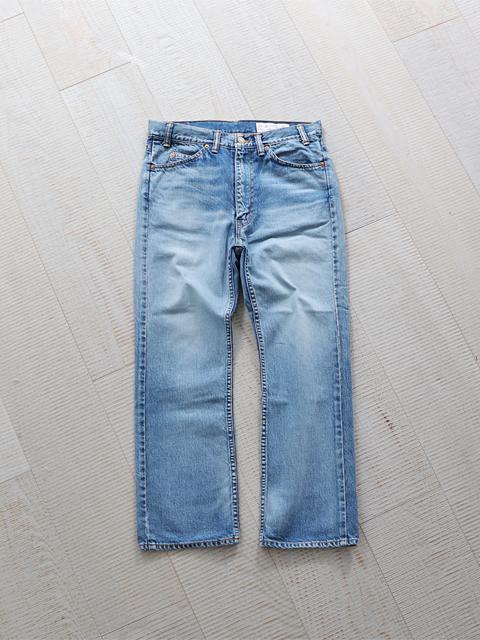 Americana (アメリカーナ) ブーツカットジーンズ