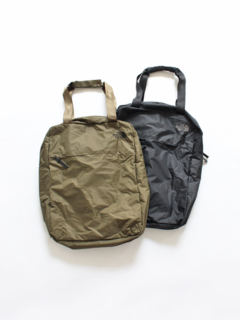 THE NORTH FACE (ザ ノースフェイス) Glam Tote