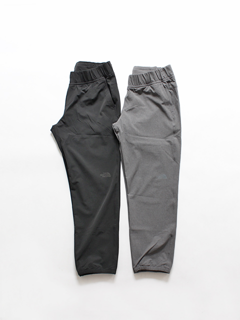 THE NORTH FACE (ザ ノースフェイス) Flexible Ankle Pant