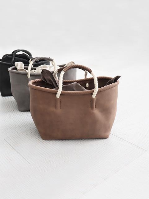 【再入荷】Teha'amana (テハマナ) Panier bag