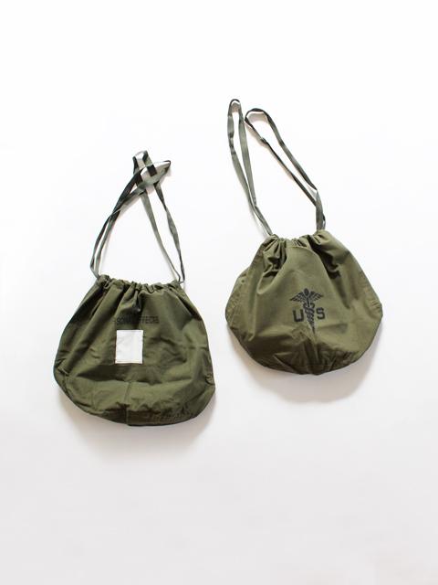 (DEAD STOCK) Patients Effect Bag