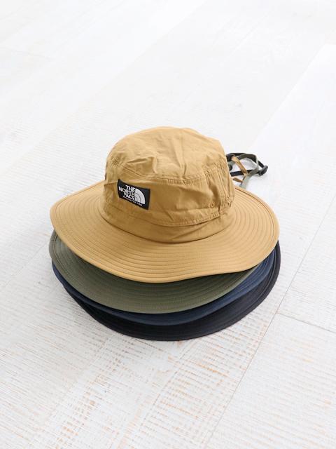 THE NORTH FACE (ザ ノースフェイス) Horizon Hat (ホライズンハット)