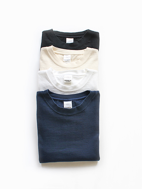 CAMBER (キャンバー) MAX WEIGHT Tee - Tシャツ