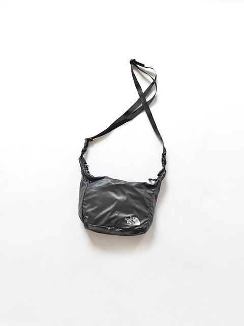 THE NORTH FACE (ザ ノースフェイス) Travel Canister S