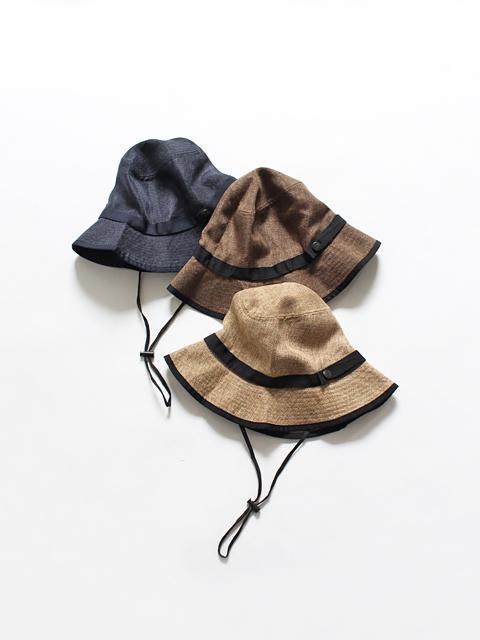 THE NORTH FACE (ザ ノースフェイス) HIKE Hat (ハイクハット)