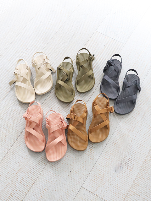 Chaco (チャコ) Ws Z1 CLASSIC - Color