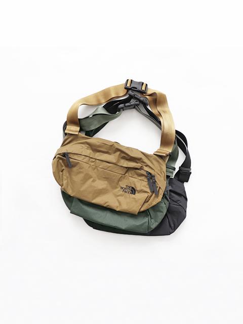 THE NORTH FACE (ザ ノースフェイス) Glam Hip Bag
