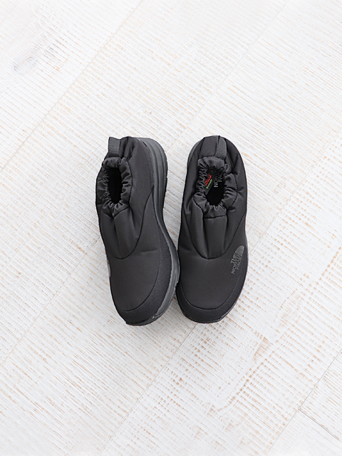 THE NORTH FACE (ザ ノースフェイス) NSE Traction Lite Moc (モックシューズ)