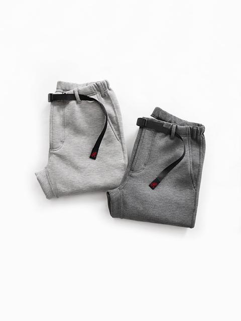 GRAMICCI (グラミチ) COOLMAX KNIT W's TAPERED PANTS (W'sスウェットパンツ)