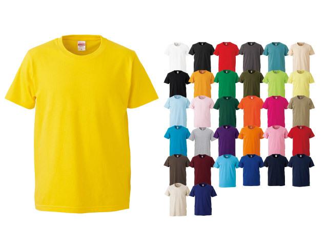 ユナイテッドアスレ Tシャツ