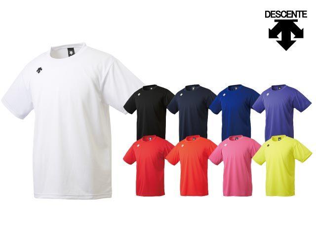 デサント Tシャツ