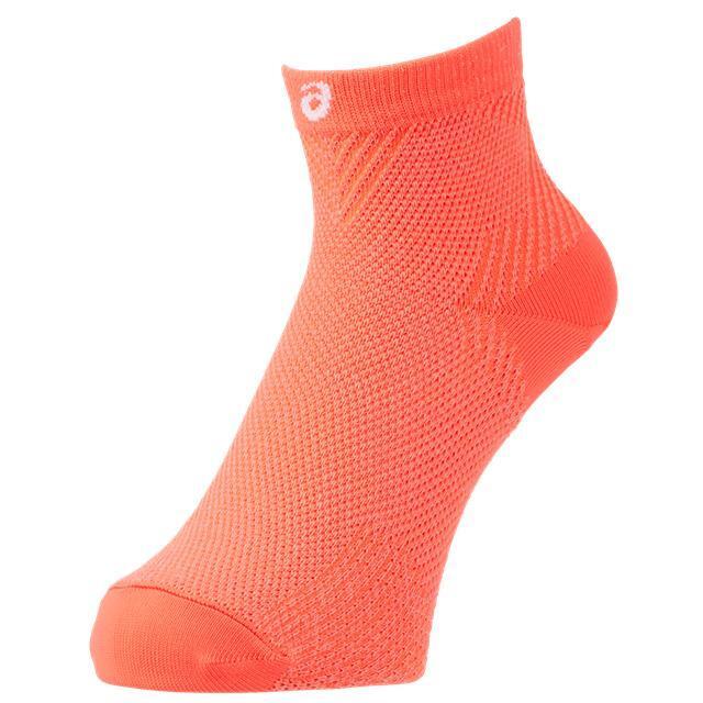 アシックス Socks(JOC EMBLEM) JOC公式ライセンス商品 3033A738-600