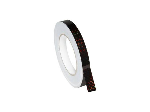 【新体操】ササキ ミラクルテープ(ホログラム加工) HT5