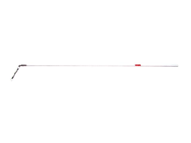 【新体操】ササキ ジュニアスティック(グリップなし) MJ79