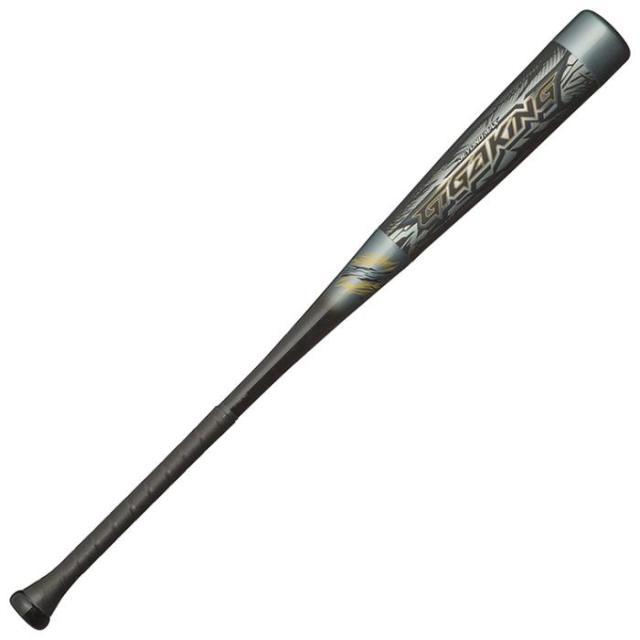 【野球】ビヨンドマックスギガキング