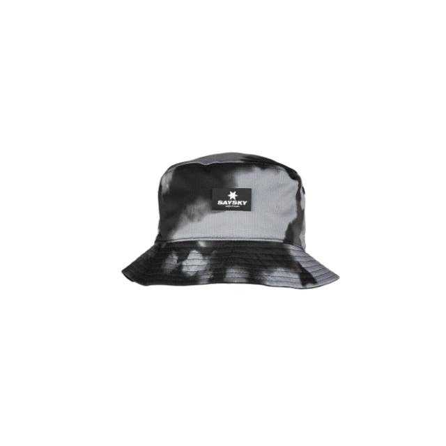 SAYSKY キャップ Cumulus Bucket Hat GMAHA02