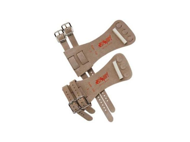 【体操】ササキ 鉄棒用3ツ穴プロテクター SWP505