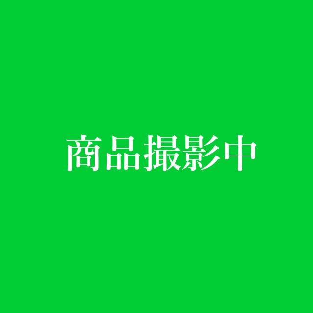 [新発売] ペットのためのクマ笹エキス「さぽたん」 10ml (ササランド会員価格)