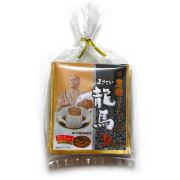 よさこい龍馬コーヒー(炭焼珈琲)・8g×5袋セット