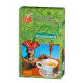 グリーンマテ茶32P