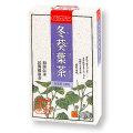 冬葵葉茶32P