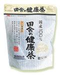 テトラパック(13種調合)田舎の健康茶