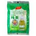 エコパック緑茶24袋/水出し・ペットボトル用