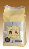 osk(全温度用)レギュラー麦茶100P