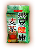 osk 黒豆健康麦茶