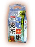 osk 減肥健康麦茶