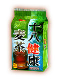 十八種健康麦茶