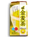 OSK金麦茶・愛媛県産マンネンボシ・はだか麦100%使用・7g×24バッグ(麦茶ティーバッグ)