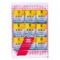 セロファン・アルミ・台湾凍頂ウーロン茶100p(業務用)
