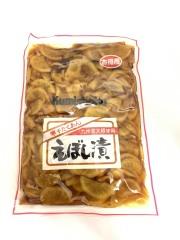 えぼし漬(500g)