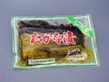 たかな漬(250g)