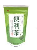 かごしま知覧茶 便利茶(5g×20個入)