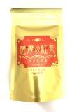 薩摩の紅茶(3g×10個入)