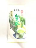 知覧茶 やぶ一番(100g)