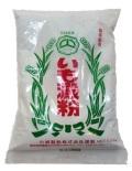 いも澱粉 (500g)