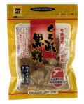 くろ酢黒糖(100g)