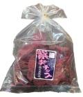 紫芋チップ(180g)