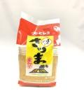さつま麦みそ(500g)