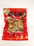 桜島鶏炭火焼(塩こしょう味) 100g