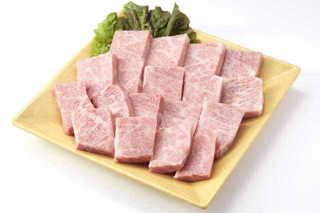 特選カルピ焼肉 約500g (2~3人前)