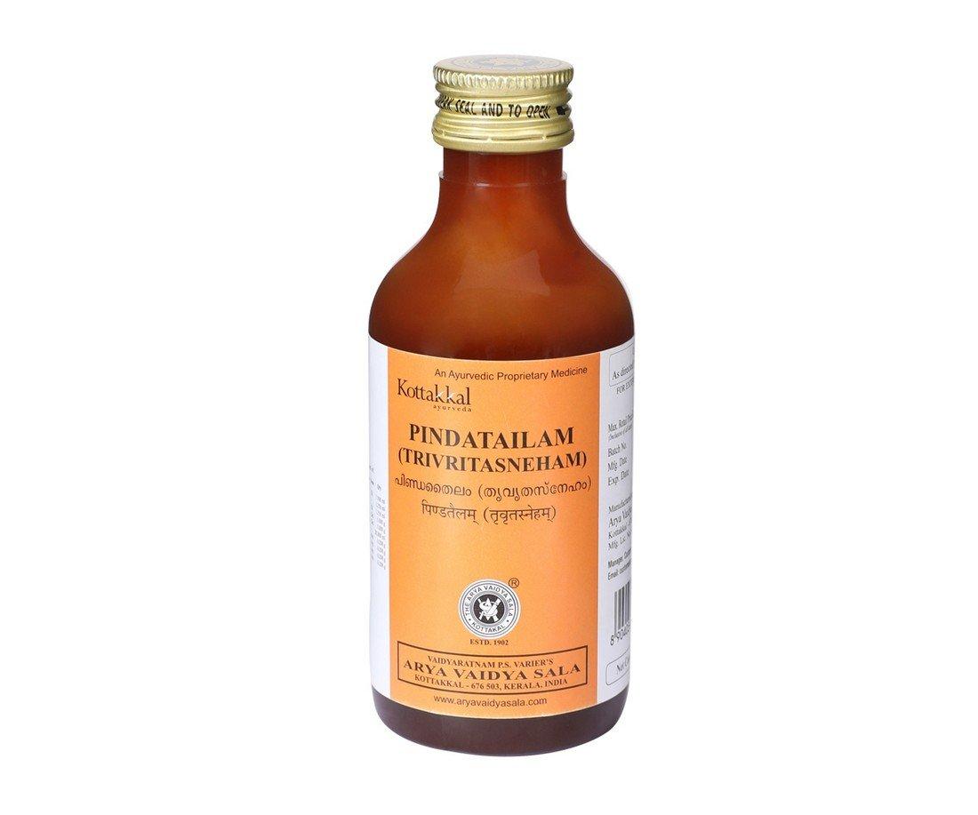 アーユルヴェーダオイル,アーユルベーダオイル,Ayurveda oil,ナラヤナオイル,クシーラバラオイル