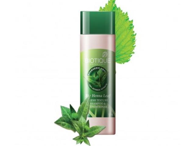 biotique_bio_henna_leaf